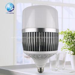 150W 가장 싼 LED Highbay 전구 공급자 E27 E40 가득 차있는 알루미늄 고성능