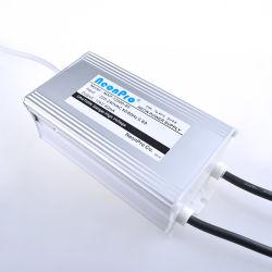 مصدر طاقة إلكتروني Neon بجهد 12kv من علبة المعادن بقدرة 12000 فولت بقدرة 40 مللي أمبير