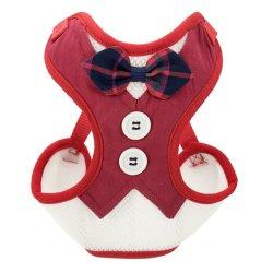 KIOSKELS 、プルなし、可調節可能な通気性を備えたポータブルファッション卸売犬ペット 製品 Mokofuwa