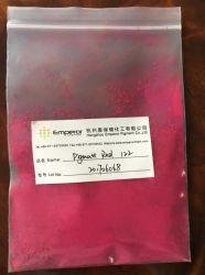 Pigment Red 122 für Kunststoff-/Druckfarbe
