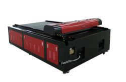 레이저 인그레이빙 머신 900 * 600mm/1200 * 800mm/1400 * 900mm/1600 * 1200mm(60W ~ 180W)를 모두 사용할 수 있습니다