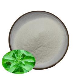 Питание подсластителей Stevia Stevia Rebaudiana завод извлечения сахара