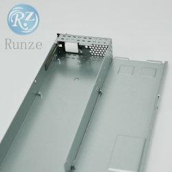 中国から安価な金属製作業シートメタル加工サプライヤ