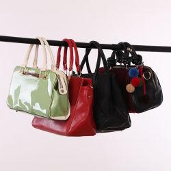 De meest modieuze en kleurrijke gebruikte tassen
