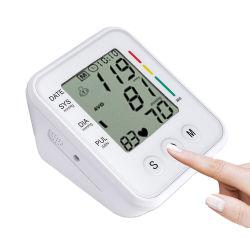Новая конструкция цифровой антистатический браслет Тип просмотра артериального давления Sphygmomanometer монитора