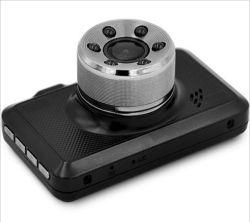Vendita superiore del Amazon di prezzi di fabbrica 360 registratore pieno della macchina fotografica dell'automobile di GPS HD 1080P della camma del precipitare dell'automobile di WiFi di grado con Ntk 96658