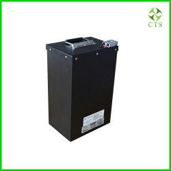 Batteria elettrica della bici della batteria della batteria di ione di litio 60V/72V 20ah LiFePO4 per il motorino/triciclo/l'energia solare /UPS