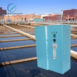 Reinigung-Ozon-Generator-Wasserbehandlung-Maschinen-Ozonator-Reinigungsmittel des Pool-16g/H