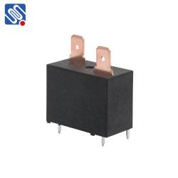 Meishuo een mpy-s-112-Relais van het Algemene Doel van PCB van de Macht Mini12V 20A 4pin voor de Wasmachine van de Schotel