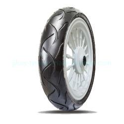 Piezas de motocicleta de Neumáticos Los neumáticos de moto Dirtbike 120/90-10 130/90-10 100/90-10 3.00-10