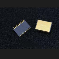 512 MB またはフラッシュメモリモジュール、ダウンホールスペアパーツ用