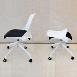 다기능 이동할 수 있는 Foldable 드는 사무실 학교 병원 홈 사용 의자