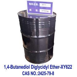 1, 4-butanodiol Diglycidyl Ether com CAS n 2425-79-8