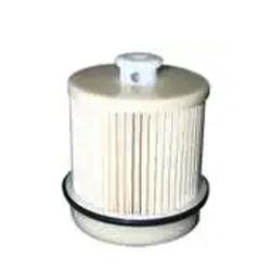Filtro de combustible para Isuzu 8-98037011-0.