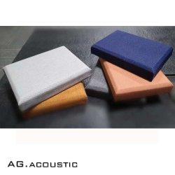 АГ. Акустическая декоративная ткань Акустическая настенная плата