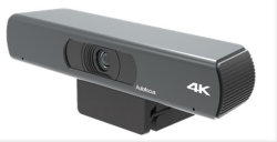4K Ultra USB+HDMI видео камера для проведения конференций