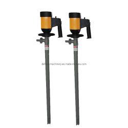 Elektrische Öltrommel Wasserpumpe / Gasölpumpe / Diesel-Kraftstoffpumpe