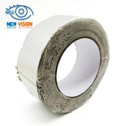 Wasserdichtes Band-blinkendes Butylklebstreifen-Rohr-Reparatur-Ausbessern-Band