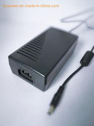 12V6.5A 78W ノートパソコン AC DC スイッチング電源アダプタ (CE 搭載 FCC CB UL SAA C-Tick RCM KC KCC Gems CCC 証明書