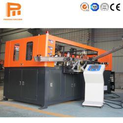 Automatique de l'eau minérale en Plastique Bouteille PET de la machine de moulage par soufflage avec une livraison rapide