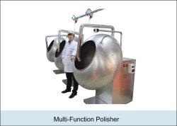 Многофункциональный Polisher (K8019018)