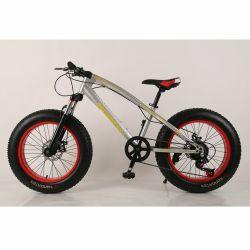 """Doppio freno a disco Mountainbike d'acciaio ad alto tenore di carbonio per bicicletta del ODM 26 dell'OEM delle donne degli uomini """""""