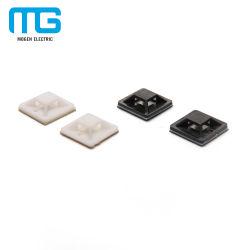 Mg 자동 접착 케이블 동점 마운트
