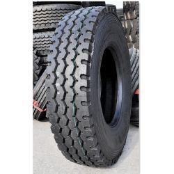 新しい二重星大きく標準的なパターン1200r20 10.00r24 12r22.5 315/80r22.5工場直接供給駆動機構の位置鉱山は頑丈なバスタイヤTBRのトラックのタイヤにタイヤをつける