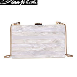 2019 de Ontwerper van de manier Dame Handbag Evening Handbags Women Zakken