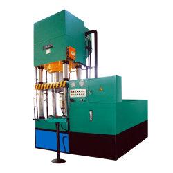 Jssl CNC Máquina de Moldagem por extrusão a frio de Alta Velocidade
