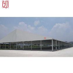 1000 Tent van het Huwelijk van vierkante Meters de Reusachtige Openlucht voor Verkoop