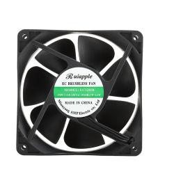 La technologie à haute efficacité nouvelle conception de type Ce ventilateur de refroidissement
