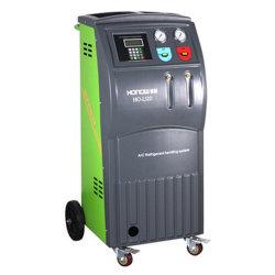 R134A утилизации машины переработки хладагента