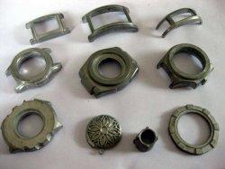 Fabrik-Präzisions-Gussteil-Form Stahl Ironstainless Druckgüsse