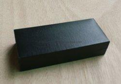 De beste Verkopende Verpakkende Doos van de Pen van de Douane van de Doos van de Gift van de Bevordering Kindveilige