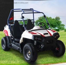 Hoogwaardig EPA/CE-gecertificeerd UTV /Cuv Model UTV200