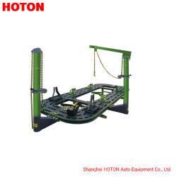 Hck7 Auto органа ремонт рамы