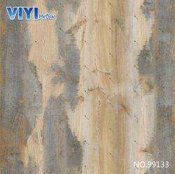 Papier d'impression d'encre Water-Based sur les plans de travail/Surface en bois