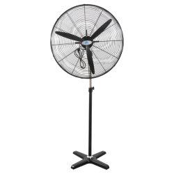 De Reeks van Yf 16 Ventilator van de Tribune van de Luchtkoeling van Snelheid van de Duim de Nieuwe 3 Elektrische Krachtige Industriële