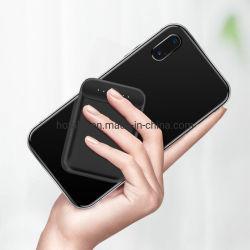 Nouveau Monde d'arrivée la plus petite taille 10000mAh Powerbank portable avec le type C