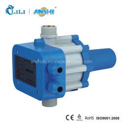Anshiの水ポンプ(DSK-1)のための自動圧力制御