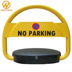 390 mm-Höhen-Auto-Parkplatz-Verschluss-automatischer Parken-Verschluss