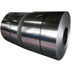 1,5mm Breite Dachblech, galvanisierter Stahl, Stahlspule, Stahlblech, Stahlplatte, galvanisiertes Stahlblech, Stahl Dachblech, Stahlprodukte, Metall, Baumaterial