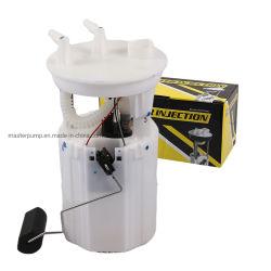 기아 리우 연료 펌프 어셈블리 전기 연료 펌프 모듈