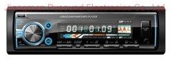 Auto Sound Monitor abnehmbare Panel Auto MP3 Player mit Bluetooth