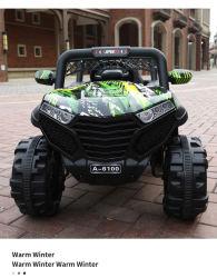 Giro in auto Big Vehicle High Speed Electric Kids Car /Ride on Car Kids giocattolo 4 ruote auto elettrica bambini /Automobile a batteria/veicolo fuoristrada/telecomando