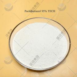 사탕수수 크롭 아트라진 95% TC 48% WP용 제초제