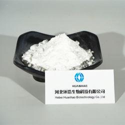 Best Priceの高品質のa-D-Glucose Pentaacetate CAS 604-68-2
