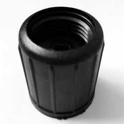[هيغقوليتي] بلاستيكيّة حقنة قالب ينظّف منتوج بلاستيكيّة لأنّ إستعمال بينيّة السقف