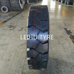 새로운 지게차 타이어 18X7-8 5.00-8 8.25-12 28X9-15 8.15-15 8.25-20